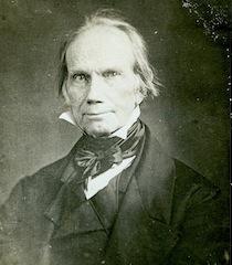 www.americanhistoryusa.com